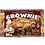 Thumbnail: Grownie energijska tablica 100g