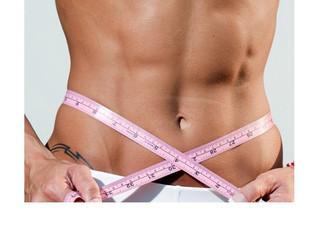 7 produktov, ki pomagajo topiti maščobe