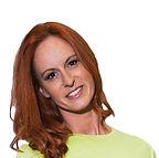osebna trenerka Klara Rozina