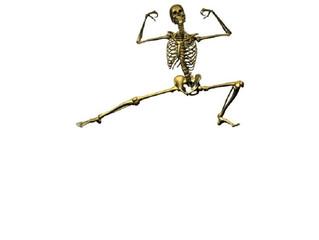 5 nasvetov za zdrave kosti