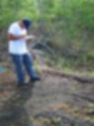 Site 13380-B (SE).jpg