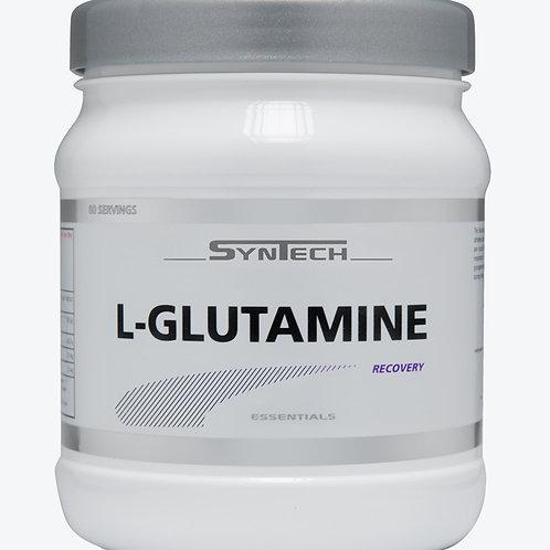 Syntech L-Glutamine 400g