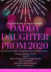 Prom2020.jpg
