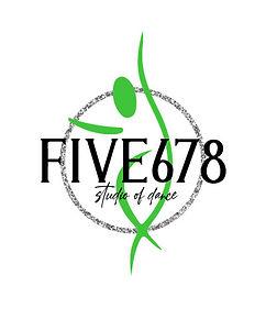 FIVE678-LOGO.jpg