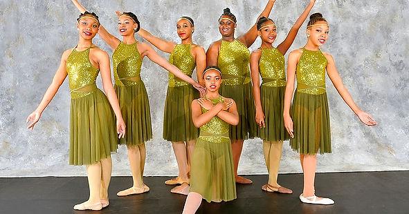 BalletII.JPG