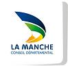 LA MANCHE 2015_CS4.png