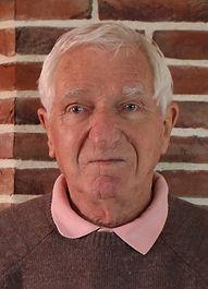 Jacques Lechevalier.JPG