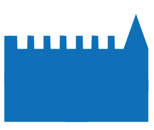 logo vide bleu.png