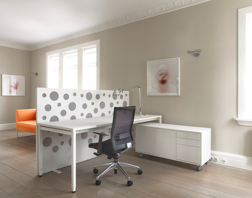 Furniture / Interior Design Office