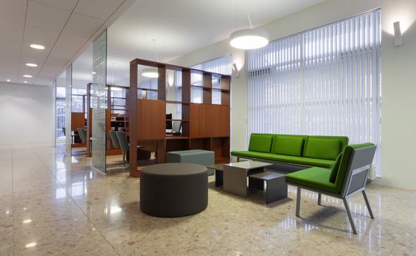Interior / Furniture Design Office
