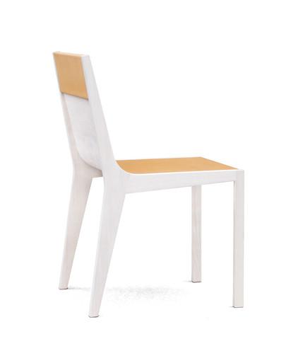 Furniture Design MGO Chair 1