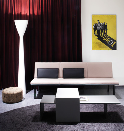 Furniture Design Lounge