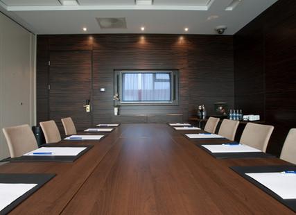 Interior Design Conference