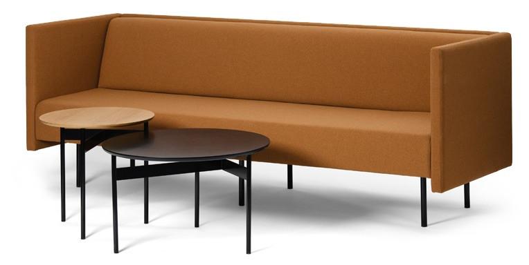 Furniture Design Sofa