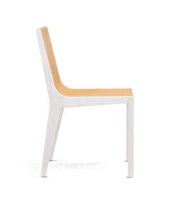 Furniture Design MGO Chair 1