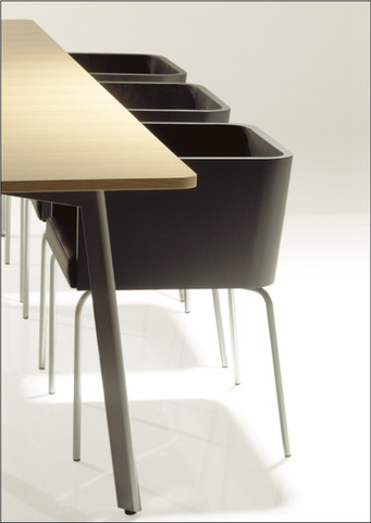 Furniture Design Office