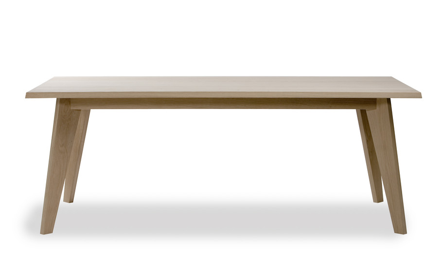 Furniture Design MGO 1 Table Wood
