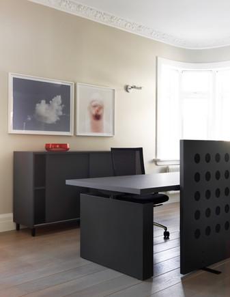 Furniture /Interior Design Office