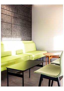 Furniture / Interior Design  Office