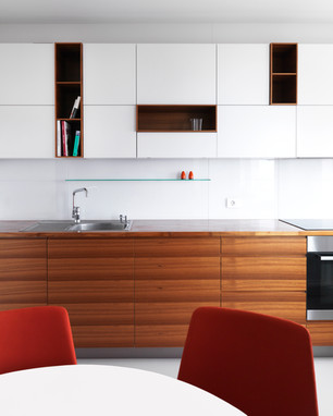 Furniture Design Kitchen