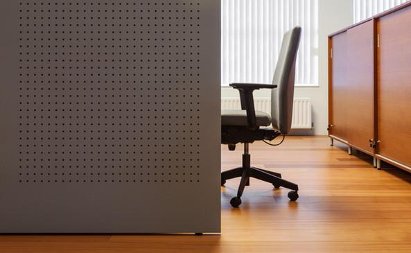 Furniture Design Office