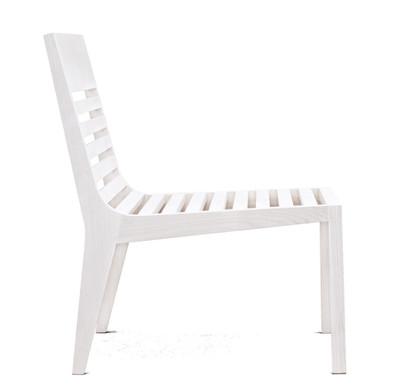 Furniture Design MGO Lounge Chair
