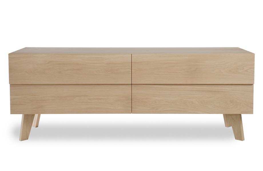 Furniture Design MGO Sidebar