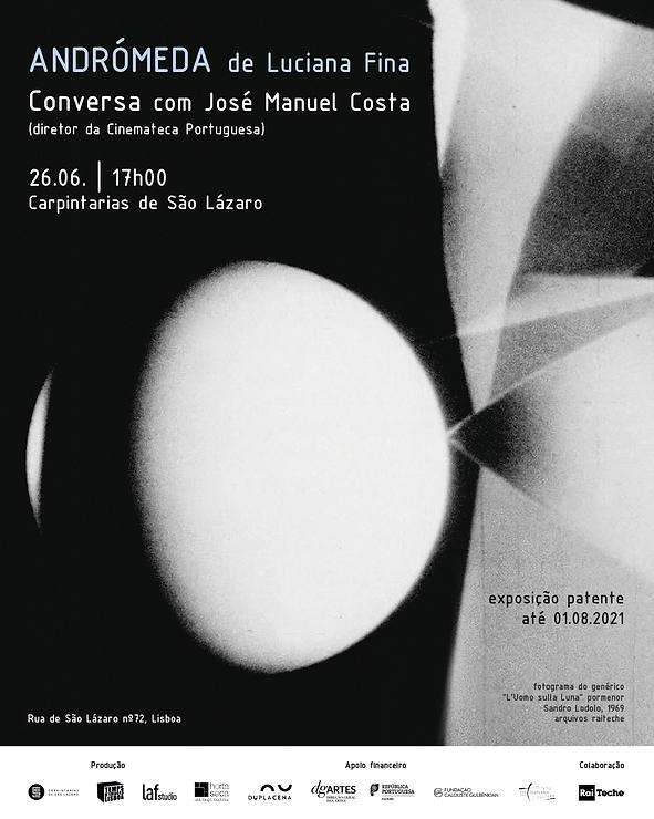 2Convite_conversa_andrómeda-01-01.png