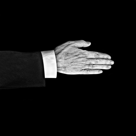 Jeu de 54 Cartes, Jorge Molder, 2017.