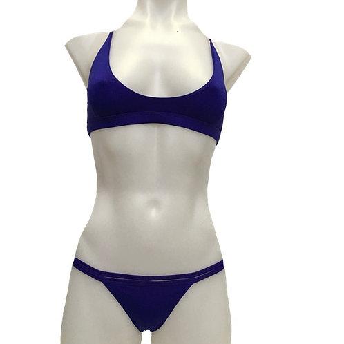 Prue, Bikini Set