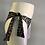 Thumbnail: Side Tie  Bikini Bottom