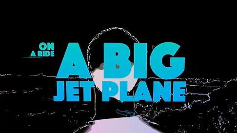 BIG JET PLANE - LYRIC VIDEO.png