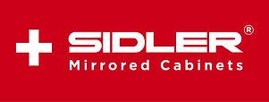 Sidler-Logo.jpg