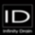 ID-Black-Background-JPG1.png