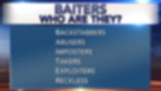 #95_Baiters_v02.png