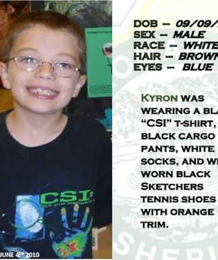 kyron_missing_edited.jpg