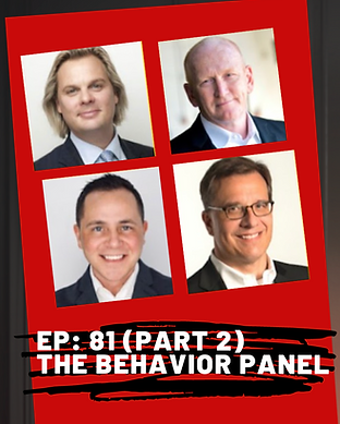 EP 81 The Behavior Panel Part 2.png