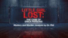 xMMDP_Little_Girl_Lost_DP_v01.png