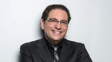 Kevin-Mitnick