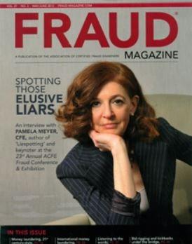 Read about Pamela Meyer