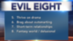 #98_Evil Eight_2_v01.png