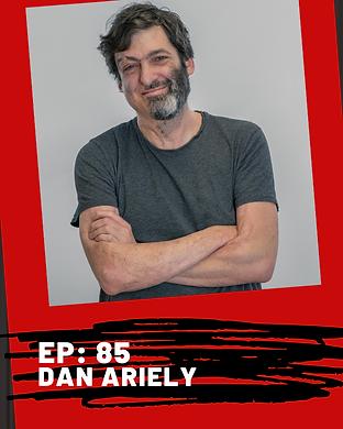 EP85-Dan Ariely.png