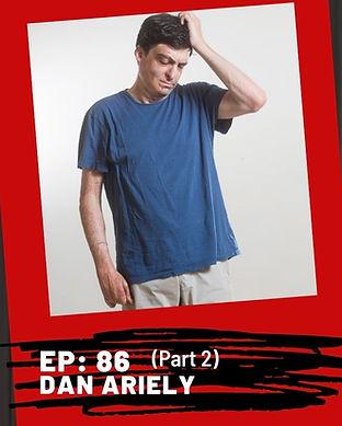PITB EP86--Dan Ariely Part 2.jpg