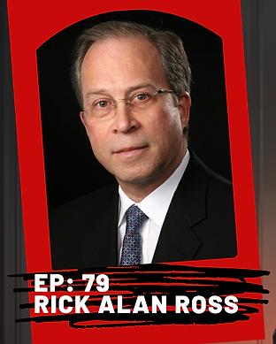 EP79 RICK ALAN ROSS.png