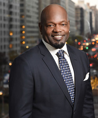 Emmitt Smith.JPG
