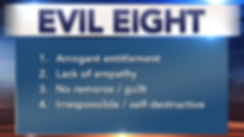 #97_Evil Eight_1_v02.png