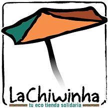 La Chiwinha EcoTienda