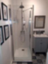 bathroom with frames.jpg