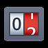 regular_preview_image-f002de04321909eee5