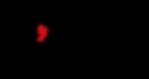 ICAEW_CharteredAccountants_BLK_RGB (1).p